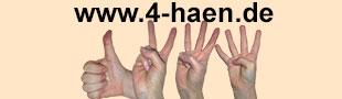 4-haende