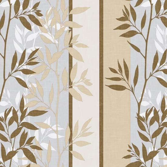 Selbstklebende Tapete Bambus beige