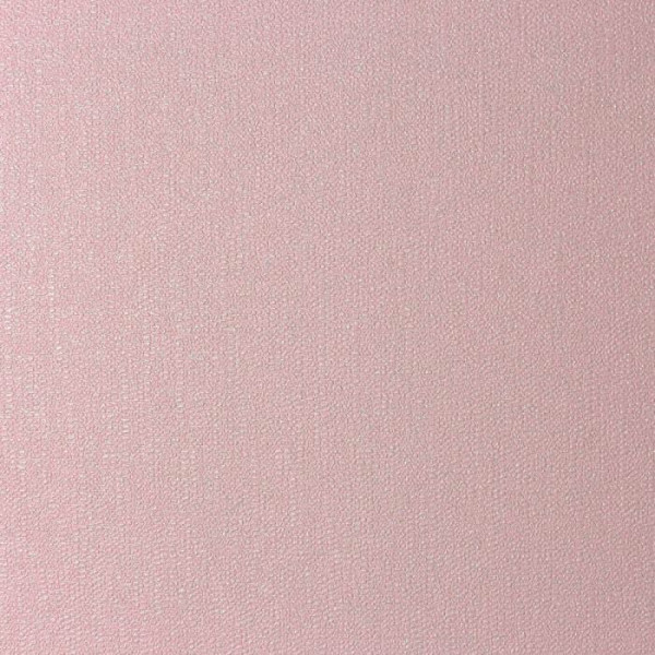 Vlies Tapete Glitterati pink Glitter