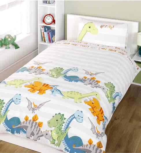Bettwasche Fur Kinderzimmer ~ Dinosaurier kinderzimmer bilder online shop welt park