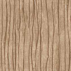 Holz-rustikal