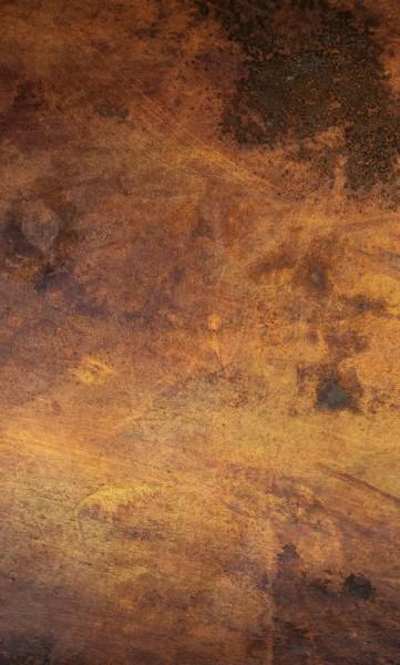 Vlies Fototapete Patina Kupfer 150x250