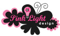 Pink Light Designs
