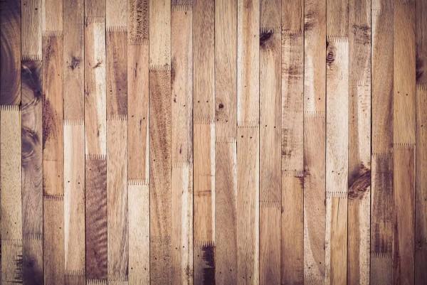 Vliestapete Holzbretterwand 375x250