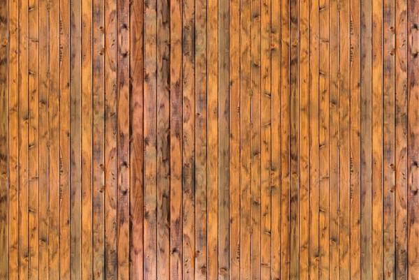 Vliestapete Holzbretter 375x250