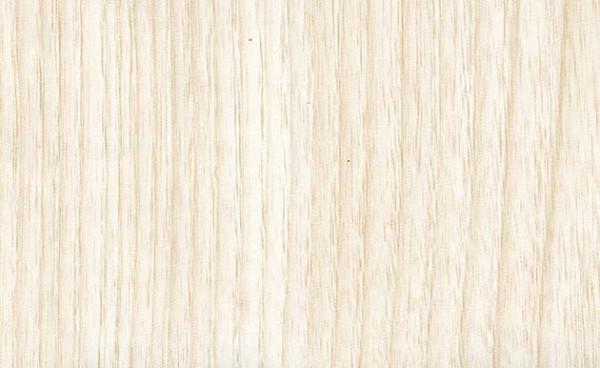 Selbstklebende Tapete Holz hell