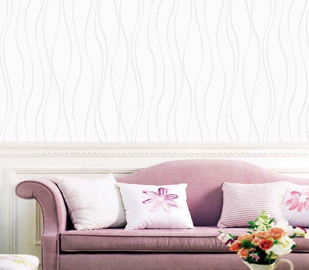 Selbstklebende tapeten design muster tapetenwelt for Selbstklebende tapeten