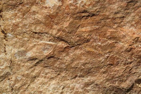 Vliestapete Marmor 375x250