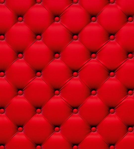 Vliestapete rotes Leder 225x250