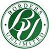 Borders Unlimited