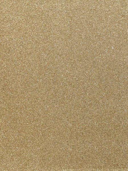 Luxus Tapete Gold multi-tonaler Glitter Effekt