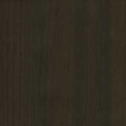 Holz-dunkel