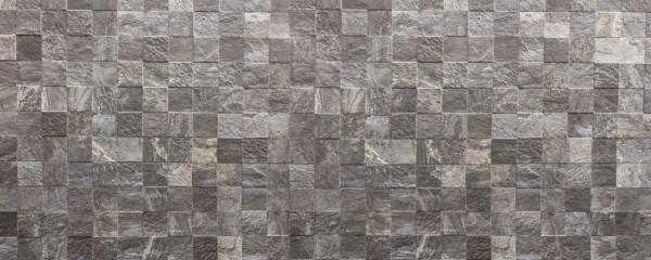 Panorama Vliestapete Stein Granit 375x150