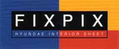 FIXPIX