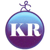 KR International