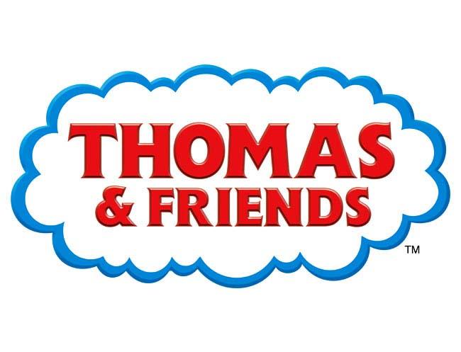 Lok Thomas