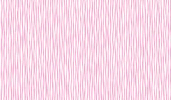 Selbstklebende Tapete Wellen Seideneffekt pink