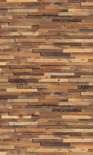 Vliestapete Fototapete Landhaus Holz Optik