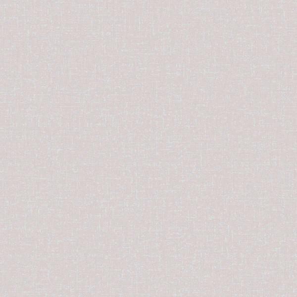 Vinyl Tapete Quartz beige