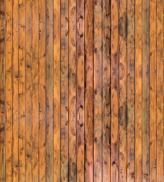 Vliestapete Holzbretter 225x250