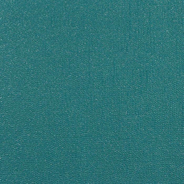 Vlies Tapete Glitterati smaragdgrün Glitter