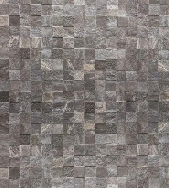 Vliestapete Stein Granit 225x250