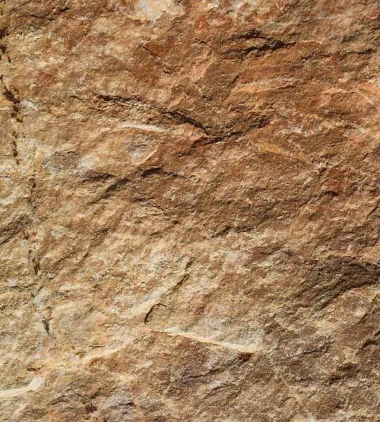 Vliestapete Marmor 225x250