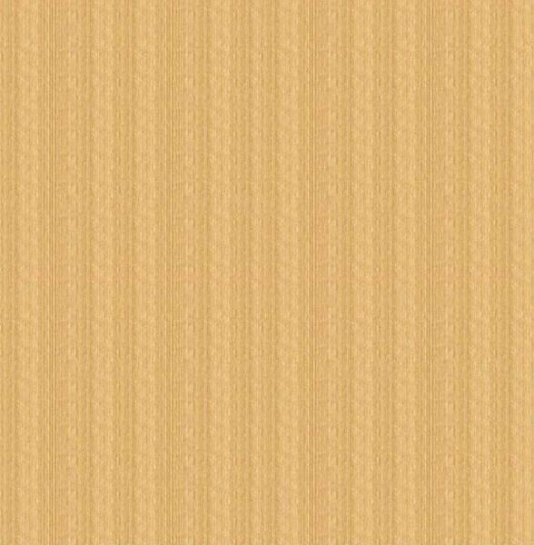 Selbstklebende Tapete helle Holzstruktur