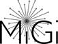 MiGi LLC