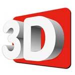 3D Optik
