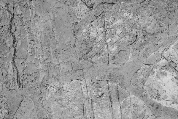 Vliestapete Betonboden 375x250