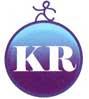KR International