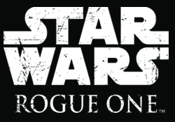 Lucasfilm Ltd. & TM. All rights reserved