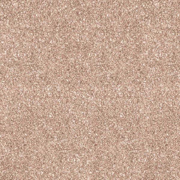 Tapete kupfer Glitter Effekt