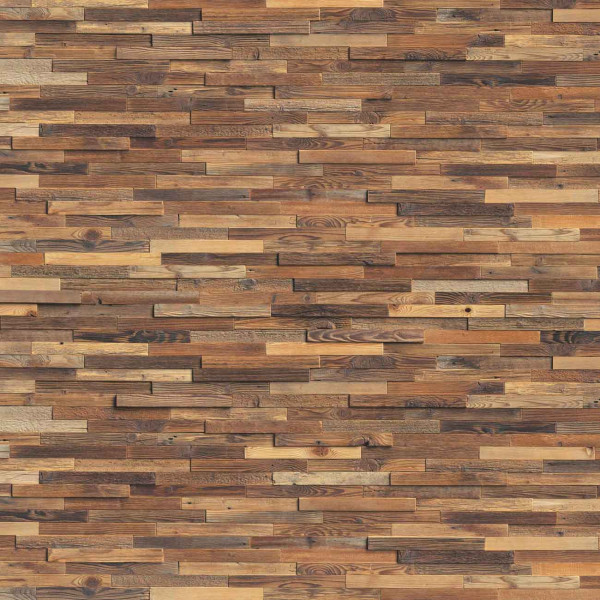 Vliestapete Fototapete Landhaus Holz