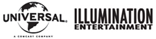 Universal Ilumination Entertainment