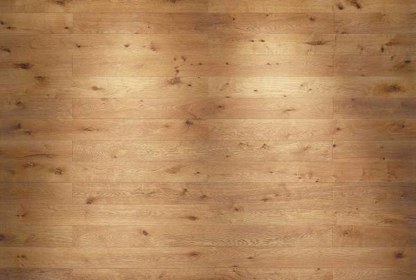Vliestapete Fototapete Eiche Holz