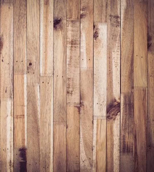 Vliestapete Holzbretterwand 225x250