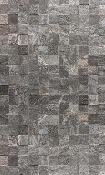 Vlies Fototapete Stein Granit 150x250