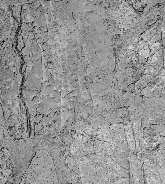 Vliestapete Betonboden 225x250